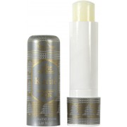 Peggy Sage Fragranced Lip Balm Shea Butter 5g