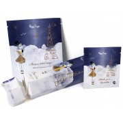 Peggy Sage Christmas Cracker Facial Care