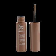Eyebrow powder taupe - Kulmupuuder
