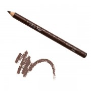 Kohl eyeliner pencil Taupe