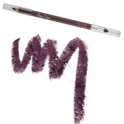 Kohl eyeliner pencil Prune