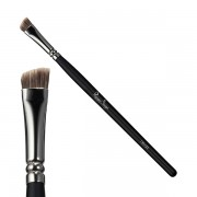 Peggy Sage Oblique brush for eyes - Pahmi hair 10mm
