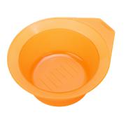 värvikauss Efalock oranz