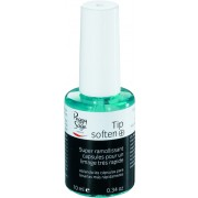 Tip soften + 15ml