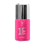Peggy Sage 1Lak neon love 10ml