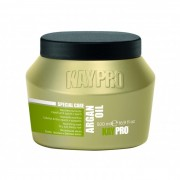 KayPro Argan Oil mask 500ml