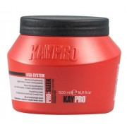 4399621135e KayPro Pro-Sleek mask 500ml