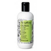 KC No nothing  REPAIR SHAMPOO VERY SENSITIVE  300 ML