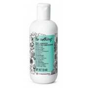 KC No Nothing MOISTURE CONDITIONER VERY SENSITIVE   300ML