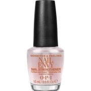 OPI Nail Envy - Sensitive & Peeling 15ml