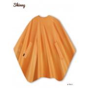 Lõikuslina Trend Design Skinny coral