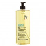 Peggy Sage Massage body oil 950ml