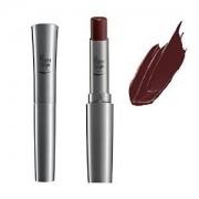 Matte lipstick prune mat 2g