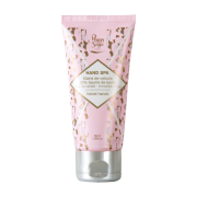 Peggy Sage Hand Spa  Velvet hands - 20% shea butter  hand cream 50ml