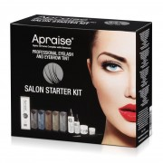 Apraise Salon Starter Kit