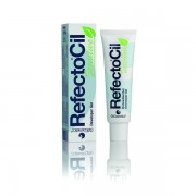RefectoCil Sensitive developer gel