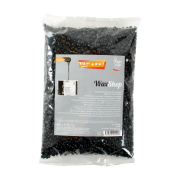 Peggy Sage Hot Depilatory Wax Pearls Noire Extraflex 800g