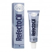 RefectoCil eyebrow tint, blue 15ml