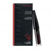BeautyLash Growth Booster