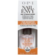 OPI Nail Envy - Sensitive & Peeling 15ml