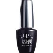 OPI Infinite Shine 3  Top Coat Gloss 15 ml