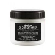 Davines OI Conditioner250ml
