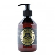 BEARD MONKEY Hair&Body Wash Lemongrass Rain 250ml
