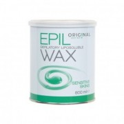 Vaha Epil Wax sensitive skin 800ml