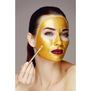 Kepro The Gold Mask 50ml