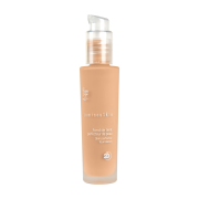 Skin perfector foundation 30ml - beige naturel