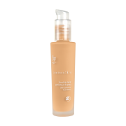 Skin perfector foundation 30ml - beige halé