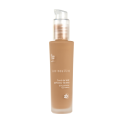 Peggy Sage skin perfector