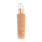 Skin perfector foundation 30ml - beige miel