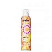 Amika Perk Up Dry Shampoo 232,46ml