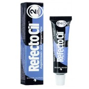 Refectocil EYELASH TINT, blue black