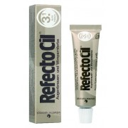 Refectocil EYELASH TINT, light brown