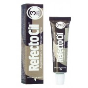 Refectocil EYELASH TINT, brown