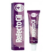 Refectocil EYELASH TINT, chestnut