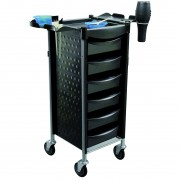 Bravehead SALON TROLLEY