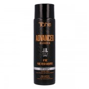Tahe Advanced Barber Anti-Dandruff Shampoo 300ml