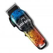 Andis Nation Cordless USPro Li Fade juukselõikusmasin