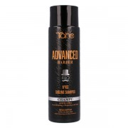 Tahe Advanced Barber Anti-Hairloss Shampoo 300ml