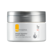 High-nutrition regenerating mask 250ml