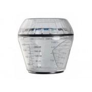 Shakers & measuring jugs