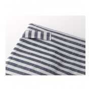 Barburys Stripes Barbering Cape