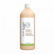 6f6f55e2706 Biolage Raw Nourish Shampoo 1000ml