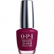 Opi berry on forever