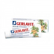Gehwol Gerlavit Moor-Vitamin-Cream 75ml