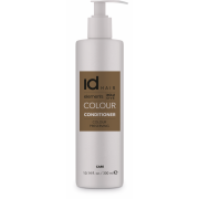 IdHair Elements Xclusive Colour Conditioner 300ml