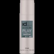 IdHair Elements Xclusive Play Dry Shampoo 150ml